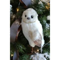 Hedviga Owl I