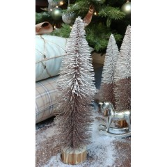 Dekoracja Christmas Tree 36cm