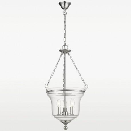 Lampa wisząca PRAGUE II