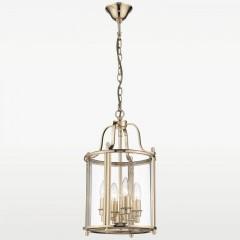 Lampa NEW YORK III