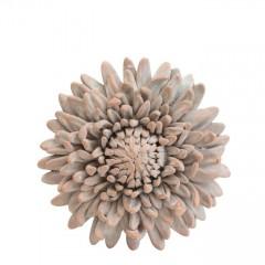 Serafina Flower 12 cm Lene Bjerre