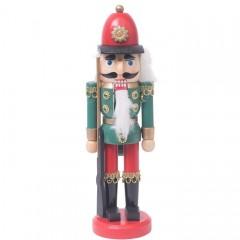 Dziadek do orzechów Nutcracker Soldier 2