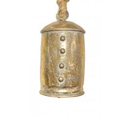 Dzwon Bell Rustic
