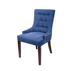 Krzesło OREGON Navy