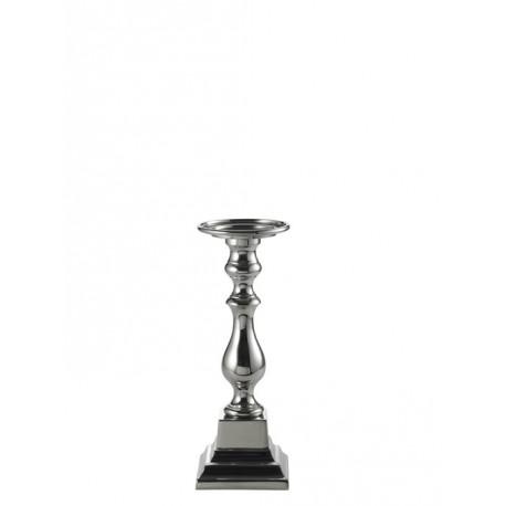Świecznik CAVENDISH 32 cm Lene Bjerre