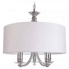 Lampa wisząca ABU DHABI White