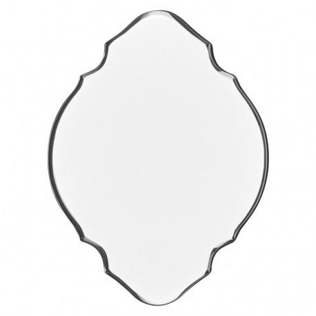 Lustro Mabelle18x24 cm