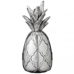 Ananas SERAFINA 26 cm Lene Bjerre
