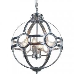 Lampa wisząca AMSTERDAM