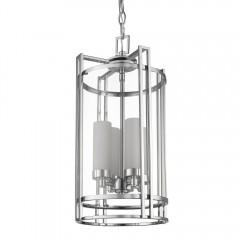 Lampa wisząca NEW YORK 4076